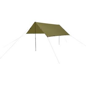 Robens Tarp 3x3m